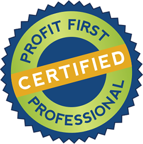 From profitfirstprofessionals.com: Profit First Professionals | Accountants, Bookkeepers, Business ... {MID-69981}
