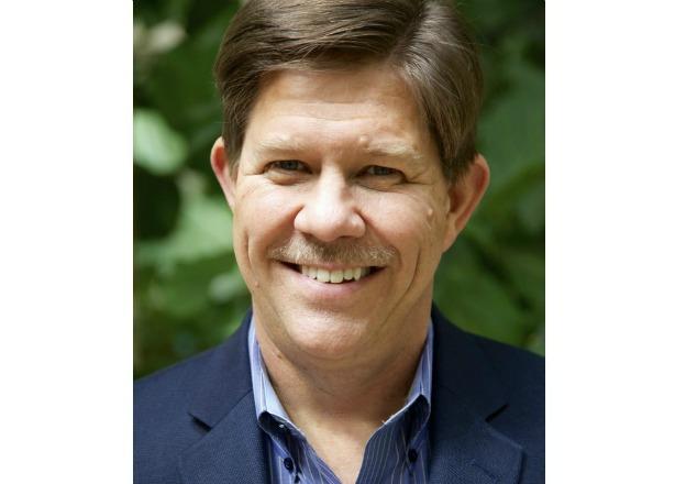 Doug Sleeter