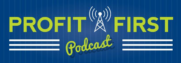 Profit-First-Podcast