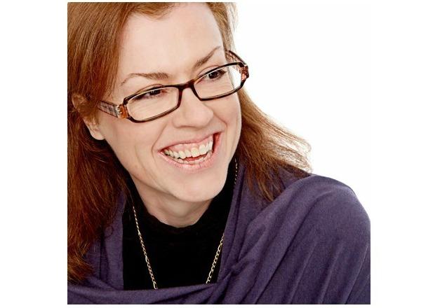 Alison Ball