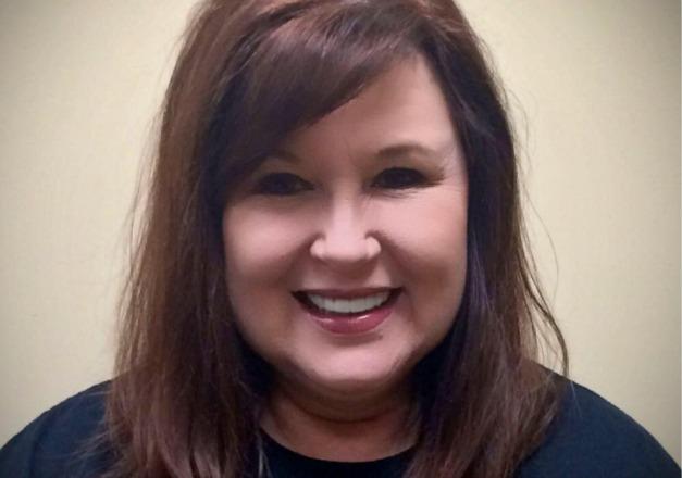 Janice Doyle