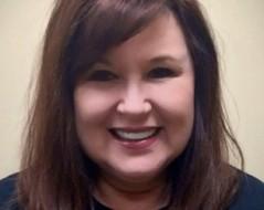 Janice Hudson Doyle