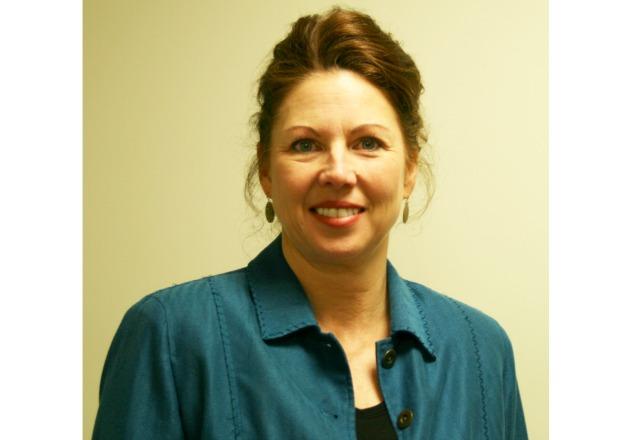 Maureen Weick