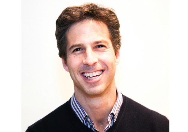 Jamie Shulman (big)