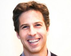 Jamie Shulman (small)
